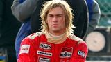 Chris Hemsworth protagoniza 'Rush', film sobre la Frmula 1
