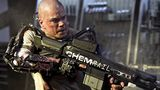 Elysium, la nueva pelcula del director de Discrict 9, tiene trailer