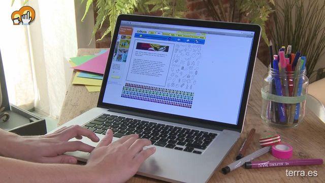 Pintad online como el pintor Matisse