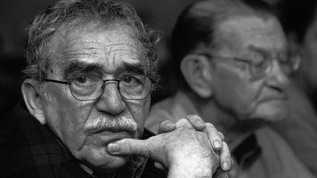 El legado literario de Gabriel Garc�a M�rquez