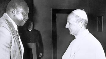 El papa Pablo VI ser�a beatificado en octubre