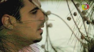 Ela�n se entrega en 'Mi para�so', la mezcla perfecta de amor y m�sica
