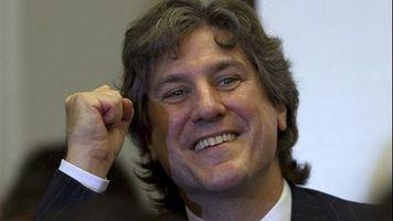 Vicepresidente argentino no tendr� juicio pol�tico