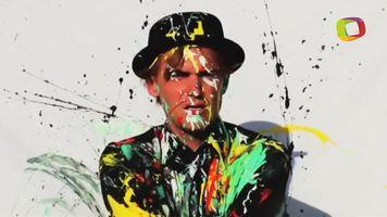 A Love Electric comparte detalles de su nuevo disco