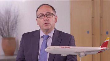 Iberia renovar� su flota de largo radio con 16 nuevos Airbus
