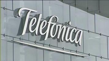 Telef�nica ofrece 6.700 millones de euros a Vivendi por su filial brasile�a