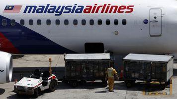 Malaysia Airlines deja de cotizar en la bolsa