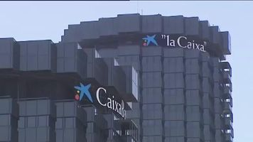 Caixabank compra el negocio de Barclays en Espa�a por 800 millones de euros