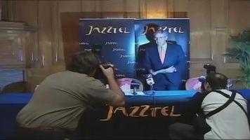 Orange compra Jazztel por 3.334 millones de euros