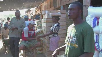Dominicana rechaza sentencia por expulsiones
