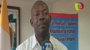"""Emigrante hondure�o reclama a M�xico por """"infierno"""" vivido en prisi�n"""