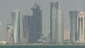 Doha, sede del Mundial de atletismo 2019