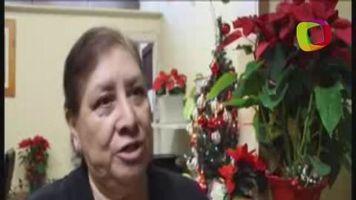 La Navidad llega al coraz�n latino de LA