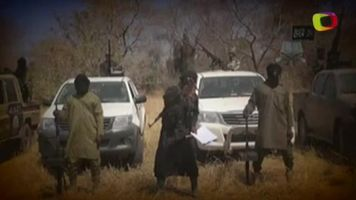 Boko Haram promete derrotar a coalici�n africana