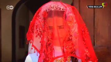 Bodas forzadas: Las ni�as novias de Turqu�a