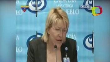 Venezuela pide no hacer eco a falsos rumores sobre secuestros de ni�os