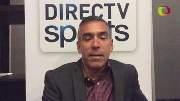 DIRECTV se consolida como la mejor opci�n en deportes