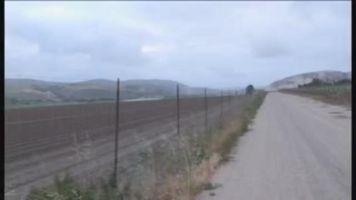 Sequ�a amenaza producci�n de vino en California