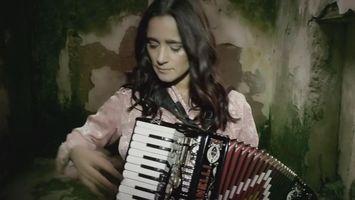 Julieta Venegas: su nuevo disco, sus sue�os, su hija y m�s