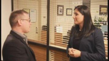 Cl�nica de inmigraci�n ofrece ayuda legal a indocumentados