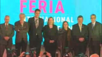 Francia, invitado de honor a la Feria del Libro de Lima
