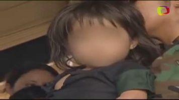 Rescate de secuestrados revela barbarie de Sendero Luminoso