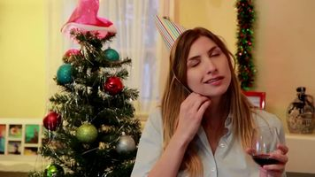 10 Razones los cumplea�os en Navidad son los peores