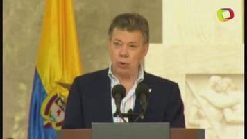 """Santos: Es """"incre�ble"""", deportaciones por nacionalidad en el siglo XXI"""