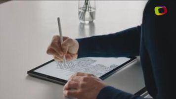 Apple renueva iPhones, iPad y su sistema de televisi�n Apple TV
