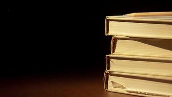 Lo que es realmente ser autor