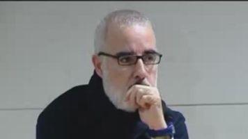 Rosario Porto y Alfonso Basterra, culpables de asesinar a su hija