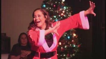 """Latina Christmas Special"", comedia que refleja tradiciones navide�as"