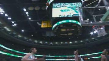 NBA. Episodio 3: Road the Game