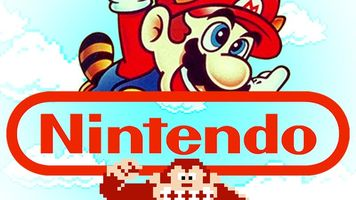 Datos del Nintendo que cambiar�n tu forma de jugar