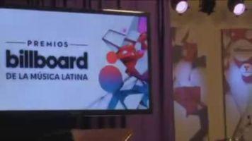 Romeo Santos y Enrique Iglesias brillan en las nominaciones de los Billboard latinos