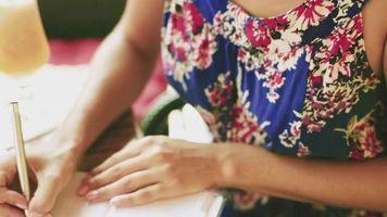 Ismael Cala: Las bondades de escribir