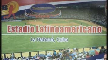 Obama asistir� a un amistoso de la selecci�n cubana con los Rays