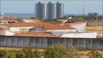 Nuevo motín en el noreste de Brasil se salda con 26 muertos